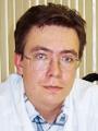 Кузнецов Павел Андреевич