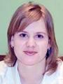 Кузнецова Полина Андреевна