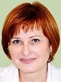 Леоньева Светлана Михайловна