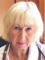 Лосовская Татьяна Ивановна