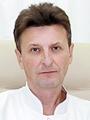 Луконин Владимир Александрович