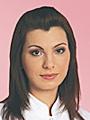 Мадиева Шабаги Мадиловна