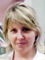 Макарова Кира Владимировна