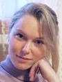 Маркова Екатерина Александровна