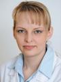 Мартынова Валентина Владимировна