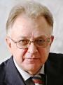 Машуков Олег Дмитриевич