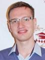 Матвеев Сергей Владимирович
