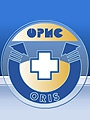 Медицинский центр «Орис-Строгино»