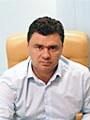 Медзиновский Юрий Федорович