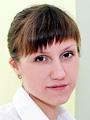 Мельниченко Алина Владиславовна