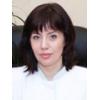 Мещерякова Ксения Васильевна