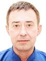 Мезин Геннадий Николаевич