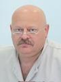 Млодик Борис Наумович