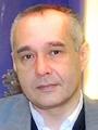 Морозов Виталий Аркадьевич