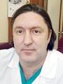 Мянник Сергей Алексеевич