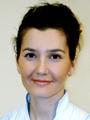 Набиева Ирина Азамджоновна