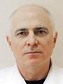 Нажмудинов Ибрагим Исмаилович