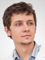 Найманн Андрей Игоревич