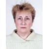 Никифорова Галина Николаевна