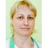 Никифорова Марина Юрьевна