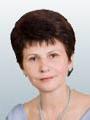 Никифорова Ольга Константиновна