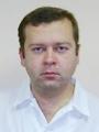 Никитин Андрей Юрьевич