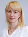 Носова Ирина Викторовна