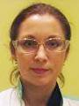 Новосельцева Елена Васильевна