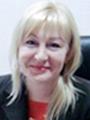 Обозовская Ольга Сергеевна