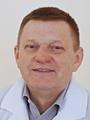 Олиневич Василий Борисович