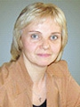 Осипова Вера Валентиновна