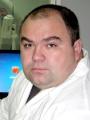 Панфилов Олег Николаевич
