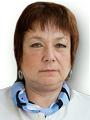 Панкратова Ирина Олеговна