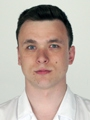 Патрушин Павел Александрович