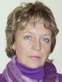 Павлищева Ольга Ивановна