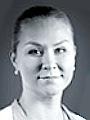 Павлова Ольга Александровна