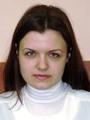 Павочкина Елена Сергеевна