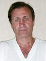 Петрухин Константин Константинович