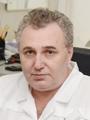 Подземельников Евгений Владимирович