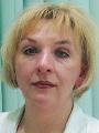 Погорельская Ирина Станиславовна