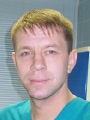 Понамарёв Артём Валерьевич
