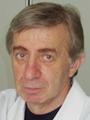 Попов Александр Геннадьевич