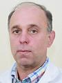 Попов Степан Валерьевич