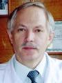 Потапов Владимир Николаевич