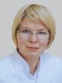 Потапова Елена Викторовна
