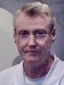 Пронин Алексей Владимирович