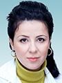 Рафаэлян Ирина Владимировна