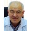 Рахманов Сергей Самадович