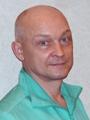 Реутов Александр Владимирович