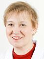 Резекина Елена Владимировна